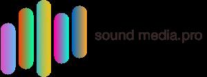 Soundmedia.pro