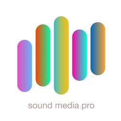 smp-logo-web-round-1000